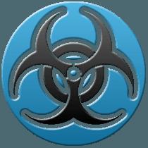 mold_icon