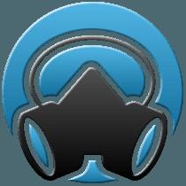 respirator_icon