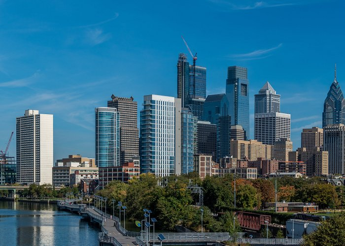 Environmental consulting and environmental services in Philadelphia